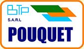Pouquetbtp